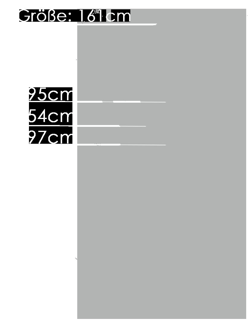 Ro161cm
