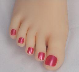 Fussn-gel-2-Pink-Shell