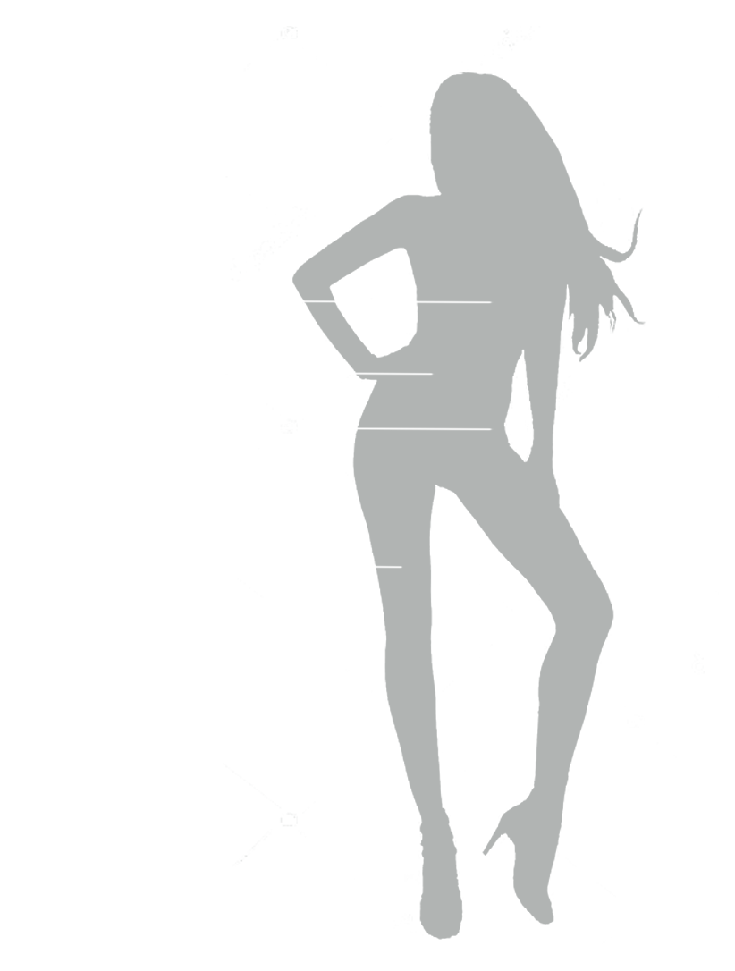 158cm-middle-Breast