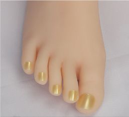 Fussn-gel-12-gold