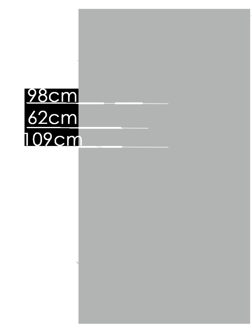 AS-162cmEoO7rZcgnyf4q