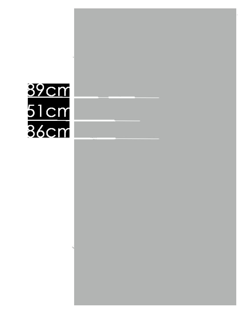 AS-165cm8f5Z8WbaWgRrU
