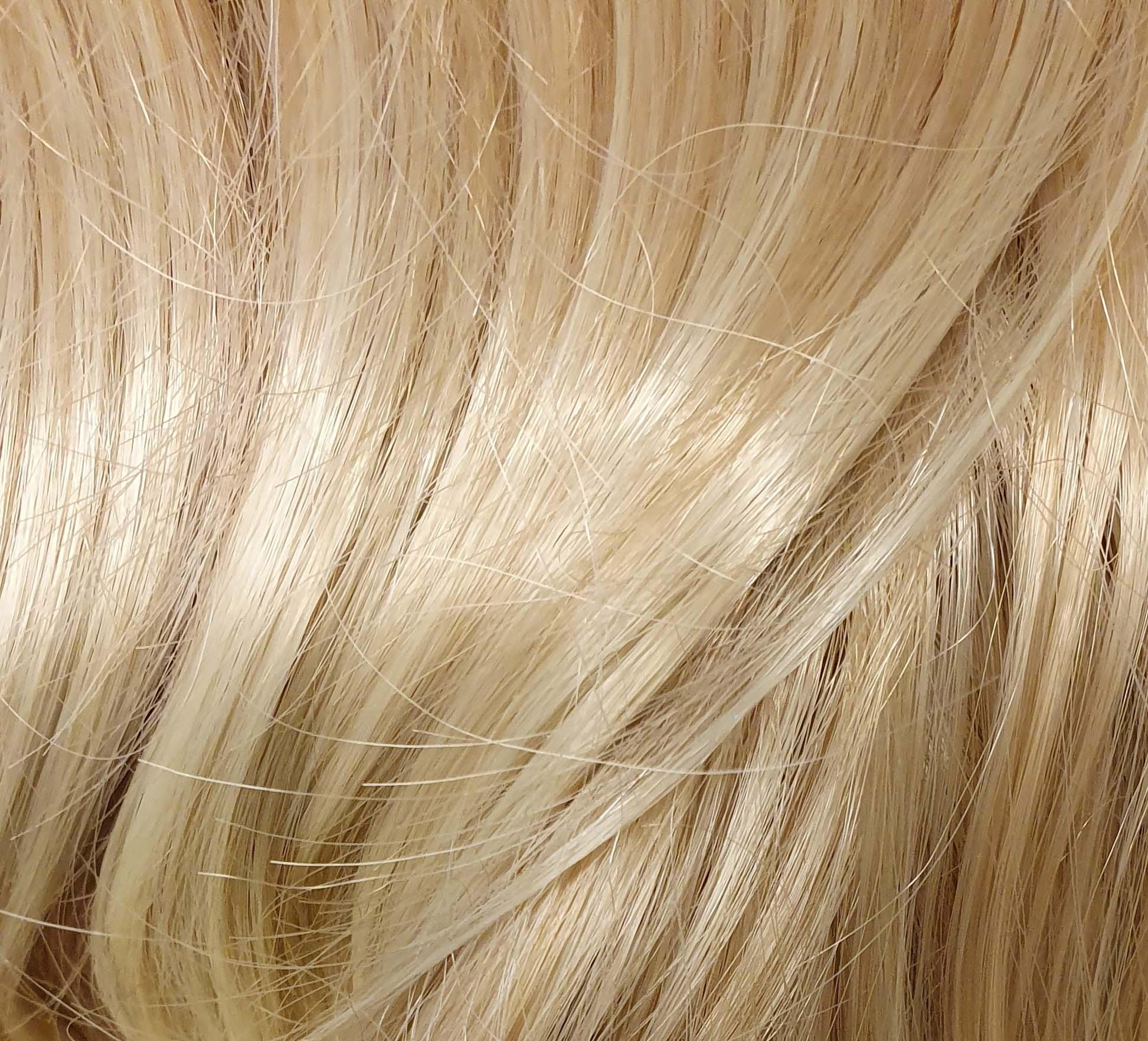 blond-1