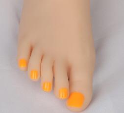 Fussn-gel-9-orangeaMZ9aPOlHnDZs